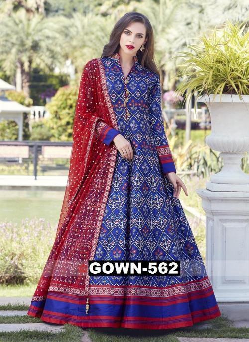 Fiza Vol-40 AF wholesale Salwar Kameez catalog