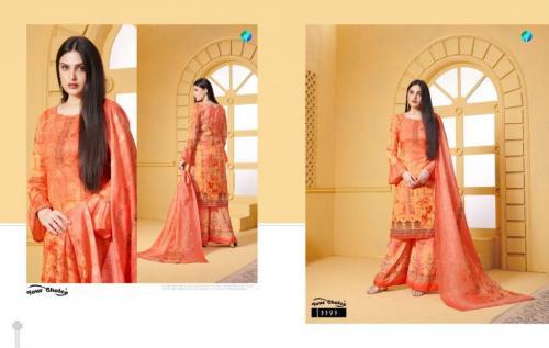 Your Choice Digital Sharara wholesale Salwar Kameez catalog