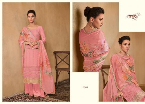 Kimora Fashion Heer Vol-53 wholesale Salwar Kameez catalog