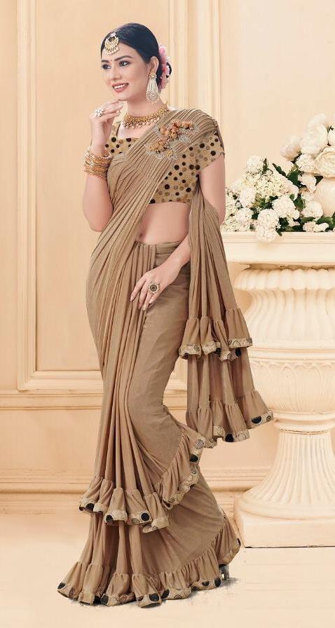 Saroj Rolex Party Wear Sarees wholesale saree catalog