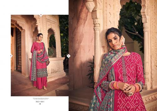 Belliza Designer Aura 565-001-565-010 Series