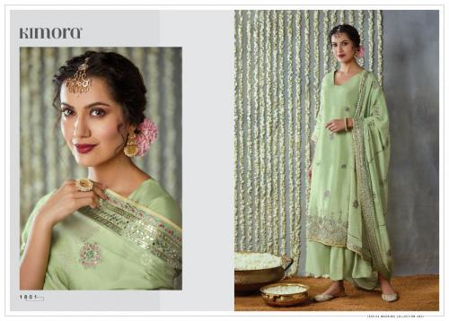 Kimora Fashion Heer Sitara wholesale Salwar Kameez catalog