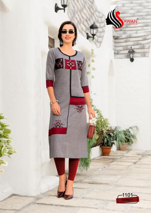 9ab4b66aa3 Best Kurti Wholesaler in Surat, India – Best Designs, Cheap Price