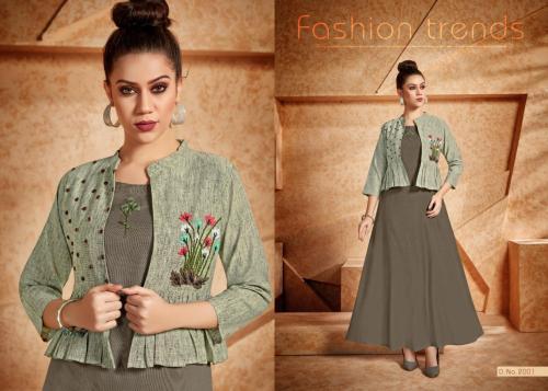 Sweety Fashion Italiyan Vol-2 wholesale Kurti catalog