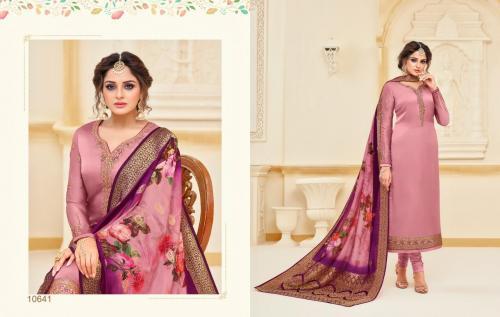 d3a245c516 Meera Trendz Zisa Wholesale Catalog |Buy Sarees Kurti Suits Catalog
