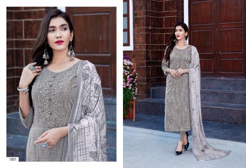 Sweety Fashion Vaani wholesale Kurti catalog