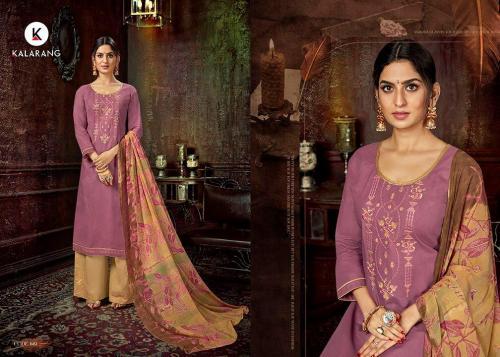 Kessi Kalarang Sun Drop wholesale Salwar Kameez catalog