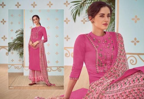 Kimora Fashion Heer Vol-44 wholesale Salwar Kameez catalog