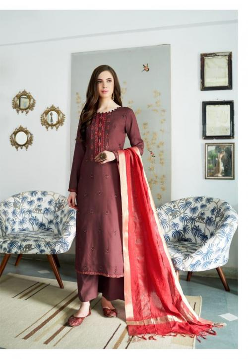 Bela Fashion Jazba wholesale Salwar Kameez catalog
