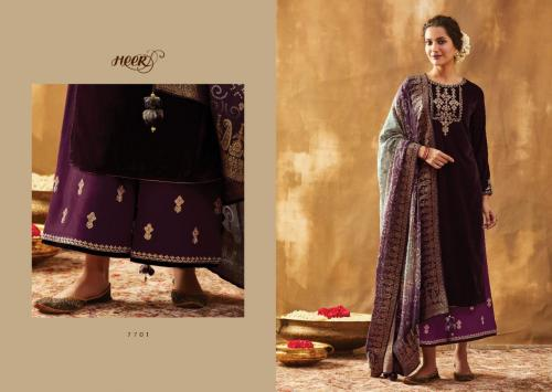 Kimora Fashion Bandhni wholesale Salwar Kameez catalog
