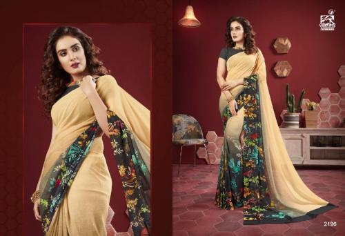 Vishal Saree Mishti wholesale saree catalog