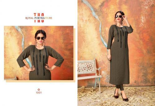 Sweety Fashion Square wholesale Kurti catalog