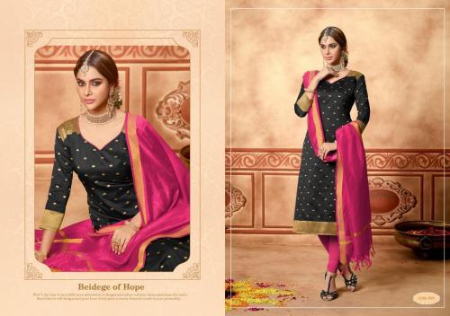 AVC Butti wholesale Salwar Kameez catalog