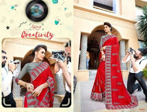 Saroj Saree  Photography Wholesale Saree Catalog