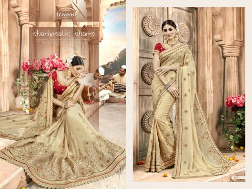 Sarees Wholesale